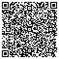 QR code with Thorne Bay Public Library contacts