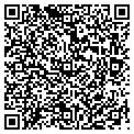 QR code with Video Unlimited contacts