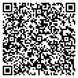 QR code with KTNL contacts