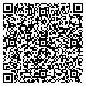 QR code with Sheldon Point City Office contacts