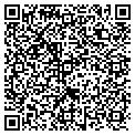 QR code with Worlds Best Brand LLC contacts