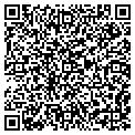 QR code with Peters Creek Christian Center contacts