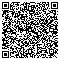 QR code with Toksook Bay High School contacts