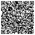 QR code with Happy Trails Kennels contacts