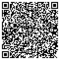 QR code with Airport Bed & Breakfast contacts