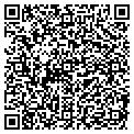 QR code with Fairbanks Funeral Home contacts