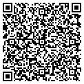QR code with Statewide Fire Protection contacts