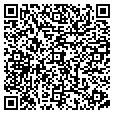 QR code with J C Lily contacts