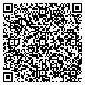 QR code with University Park Learning Center contacts