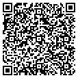QR code with A F K Hatchery contacts