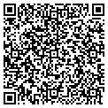 QR code with Falcon Inn Bed & Breakfast contacts