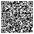 QR code with Tok Clinic Dentist contacts