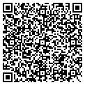 QR code with Cats Paw Services contacts