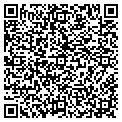 QR code with Acoustical Ceilings By Wilson contacts