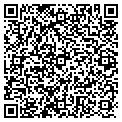 QR code with Guardian Security Inc contacts