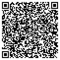 QR code with North Slope Transit Div contacts