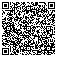 QR code with Rushin' Tailor contacts