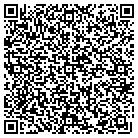 QR code with Aurora Waldorf School Of Ak contacts