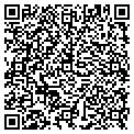 QR code with US Health & Human Service contacts