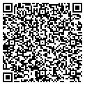 QR code with Mc Grath Public Safety Officer contacts