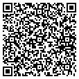 QR code with Melody Ottolini contacts