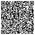 QR code with Talkeetna River Adventures contacts