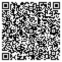 QR code with Fullmer Painting contacts