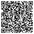 QR code with Coho Cove contacts