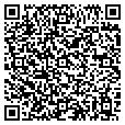QR code with Yukon Fuel Co contacts