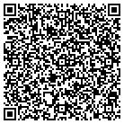 QR code with Guys & Gals Hair Designing contacts