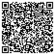 QR code with Video-Video contacts