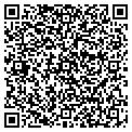 QR code with C and S Mining Inc contacts