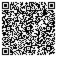QR code with Kake Ems contacts