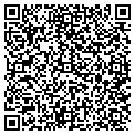 QR code with Reina Properties Inc contacts