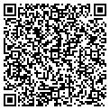 QR code with Sourdough Lodge contacts