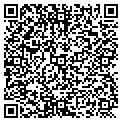 QR code with Kindred Hearts Cafe contacts