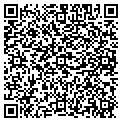 QR code with Resurrection Bay Seafood contacts