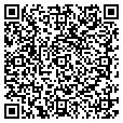 QR code with Lighthouse Haven contacts