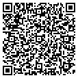 QR code with R & K Bed & Breakfast contacts
