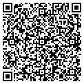 QR code with North Slope Cnty CIP/Reli contacts