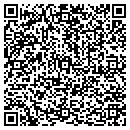 QR code with African & Belly Dancing-Rose contacts