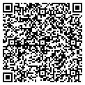 QR code with Marilyn Holmes Photography contacts