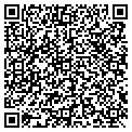 QR code with Northern Alaska Tour Co contacts