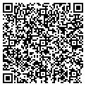 QR code with Price Busters Inc contacts