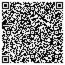 QR code with Zigo LLC contacts
