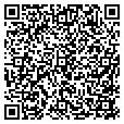 QR code with Wizard Wash contacts