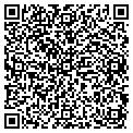 QR code with Nunapitchuk Head Start contacts
