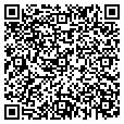 QR code with Mail Center contacts
