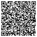 QR code with After Hours Snow Plowing contacts
