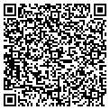 QR code with Friendship Baptist Mission contacts